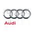 Reifengröße für Audi