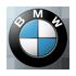 Reifengröße für BMW