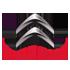 Reifengröße für Citroën