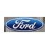 Reifengröße für Ford