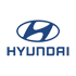 Reifengröße Hyundai