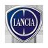 Reifengröße Lancia