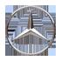 Reifengröße für Mercedes