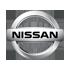 Reifengröße für Nissan