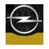 Reifengröße für Opel