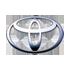 Reifengröße für Toyota