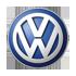 Reifengröße für Volkswagen