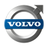 Reifengröße Volvo