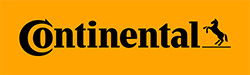 Reifen Continental Auto