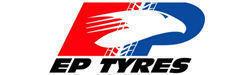 Reifen EP tyres Auto