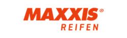 Reifen Maxxis Auto