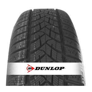 Reifen Dunlop Winter Sport 5