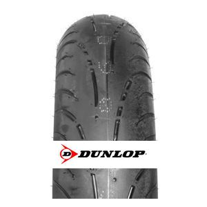 Dunlop Elite 4 180/60 R16 80H Hinterrad