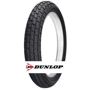 Reifen Dunlop DT3