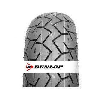 Reifen Dunlop K425