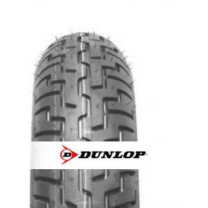 Reifen Dunlop D402 Touring Elite II