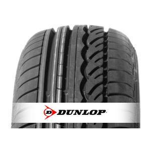 Reifen Dunlop SP Sport 01