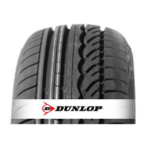 Dunlop SP Sport 01 275/30 R20 93Y (*), DSST, MFS, Run Flat