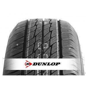 Dunlop Grandtrek ST20 225/65 R18 103H M+S