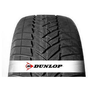 Dunlop Grandtrek WT M3 275/45 R20 110V XL, AO