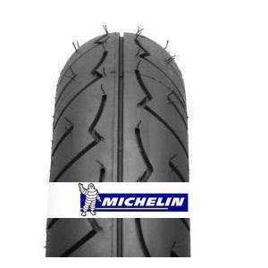 Reifen Michelin Pilot Activ