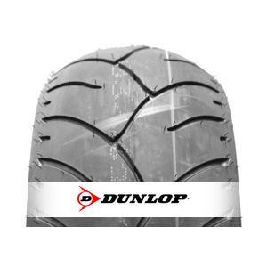 Reifen Dunlop Elite 3