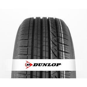 Reifen Dunlop Grandtrek Touring A/S