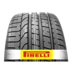 Reifen Pirelli Pzero