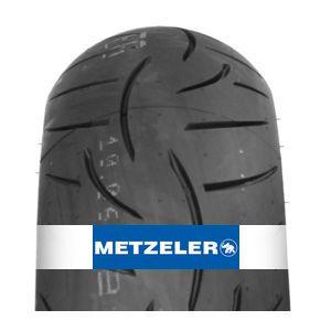 Reifen Metzeler Roadtec Z8 Interact