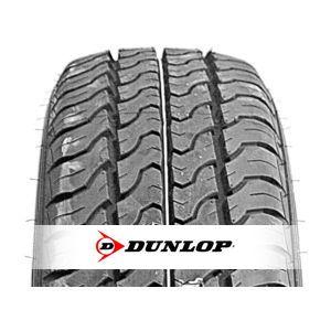 Dunlop Econodrive 215/60 R16C 103/101T 6PR