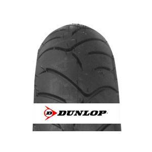 Reifen Dunlop Scootsmart
