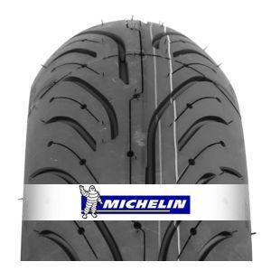 Reifen Michelin Pilot Road 4 GT