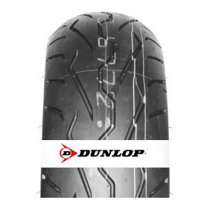 Reifen Dunlop D251