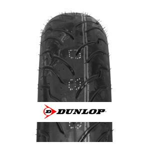 Dunlop American Elite 130/60 B21 63H Vorderrad