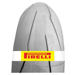 Reifen Pirelli Diablo Supercorsa SP V3