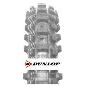 Reifen Dunlop Geomax MX33