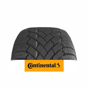 Reifen Continental WinterContact TS860