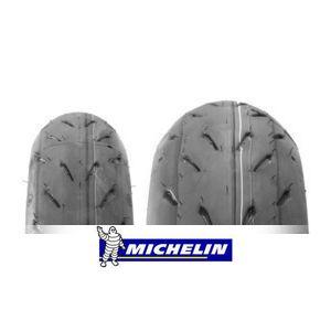 Reifen Michelin Power RS